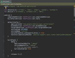 membuat aplikasi android dengan intel xdk download android studio and sdk tools android developers