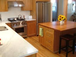 oak kitchen cabinets ideas marble countertops with oak cabinets cherry cabinets with white or