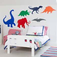 Wall Stickers For Kids And Children Notonthehighstreetcom - Stickers for kids room