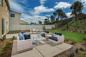 new homes for sale in san diego ca sea cliff ii community by kb