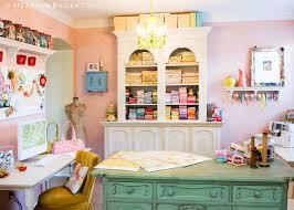 diy rooms 12 beautiful crafting rooms diy tip junkie