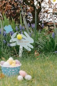 Easter Egg Hunt Ideas Ten Easter Egg Hunt Ideas With Noths Rock My Family Blog Uk