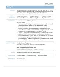 Resume Examples Student Basic Resume by Student Basic Resume Qualifications Professional Resumes Sample