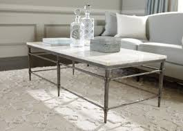 Granite Top Coffee Table Amazing In Addition To Pertaining To White Granite Coffee Table