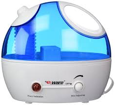 Best Humidifier For Kids Room by Amazon Com Mini Office Bedroom Ultra Sonic Humidifier Health