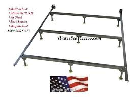 strongest bed frame gorgeous and affordable tag archive for tag