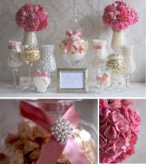 best 25 vintage candy buffet ideas on pinterest mexican candy