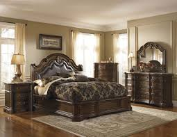 Remarkable Costco Bedroom Set Wooden Bed With Storage Wooden - Elegant non toxic bedroom furniture residence