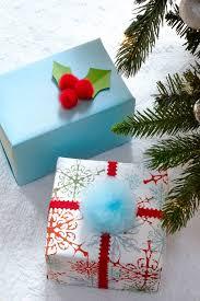 christmas gift wrap rolls christmas splendi christmas gift wrap image ideas gifts