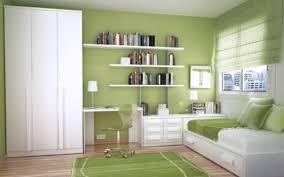 study room colors home design interior