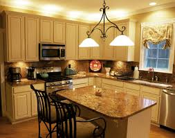 kitchen cabinet refinishing molding and painting experts ori avisar has been refinishing cabinetry for many years he can work with you within your budget to make the most of your kitchen renovation