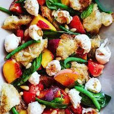 Gourmet Food Delivery Recipes Fruit Recipes Paleo Recipes Best Fruit Recipes
