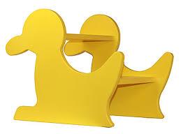 Step Stool For Kids Bathroom - manny u0026 simon step stool inhabitots