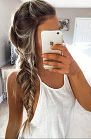 brunette easy hairstyles 75 cute cool hairstyles for girls for short long medium hair