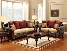 Wooden Sofa Furniture Wood Sofa Furniture U2013 Give A Link