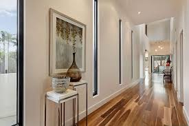 How To Decorate A Large Hallway Pictures On Large Hallway Decorating Ideas Free Home Designs
