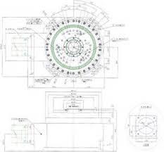 montana cers floor plans rv park design dimensions bing images rv park design pinterest