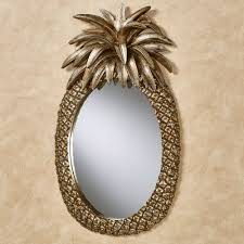 pineapple hospitality home decor touch of class