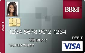 customized debit cards card personalization choose image