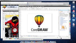 free 3d woodwork design software murky09cwi
