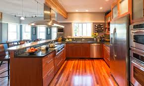 how to refinish wood kitchen cabinets without stripping how to refinish kitchen cabinets without stripping diy
