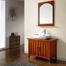 small bathroom vanities ideas bathroom vanity ideas top bathroom