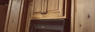Knotty Alder Cabinet Doors by Wholesale Kitchen U0026 Bath Rta Cabinets Knotty Alder Cabinets