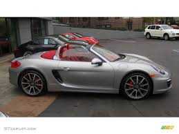 1998 porsche boxster specs all types 1998 boxster specs 19s 20s car and autos all makes