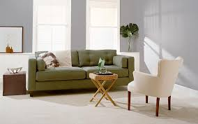 best colours combination for living room according to vastu