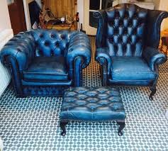 Belfast Sofas 405 Best Furniture Images On Pinterest Chairs Antique Furniture