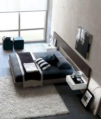 50 minimalist bedroom ideas on a budget bellezaroom com