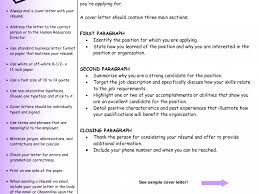 How To Creat A Cover Letter Skillful Ideas How To Make A Resume And Cover Letter 14 Create