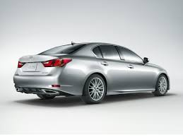 lexus gs 350 sport price 2015 lexus gs 350 price photos reviews u0026 features