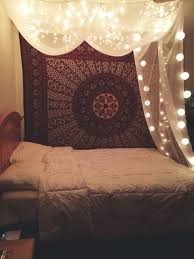 tapestry home decor bedroom tapestry tapestry wall tapestry home accessory bohemian