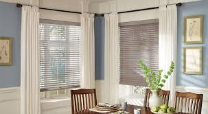 Sheer Curtains Tab Top White Tab Top Curtains Blinds Cheap Blinds And Curtains