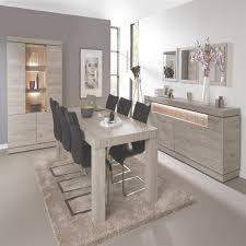 femina cuisine salle a manger synonyme cuisine salles meubles femina se lzzy co
