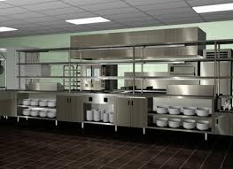 kitchen design software free online kitchen design app