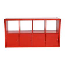 Ikea Storage Cabinets 78 Ikea Ikea Shelving With Storage Cabinets Storage