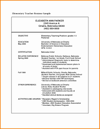 roehampton university coursework cover sheet application letter as