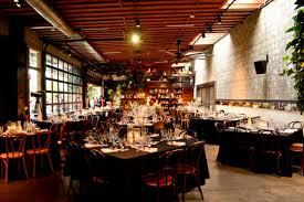venues in los angeles 9 small wedding venues in los angeles weddingwire