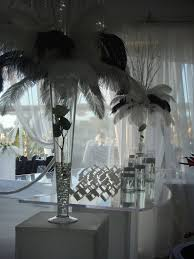 black feather centerpieces for wedding tbrb info tbrb info