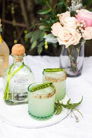 32 best the 2017 margarita of the year competition images on