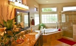 Cabinet Refacing Phoenix Kitchen Cabinet Refacing In Phoenix Az American Cabinet Refacing