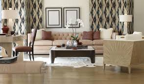 living room furnitures century furniture infinite possibilities unlimited attention