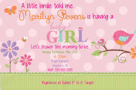 baby shower invitations baby shower invitations at hallmark