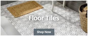 browse our range of floor tiles wall tiles and more