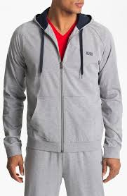 hugo boss boss innovation zip hoodie where to buy u0026 how to wear
