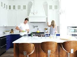 cuisine familiale rapide 20 trucs pour amacnager une cuisine familiale pratique qui a du