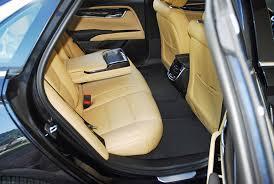 2014 cadillac xts horsepower 100 cars cadillac xts