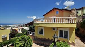 Suche Villa Kaufen Villa Häuser Archive Alanya Immobilien Türkei